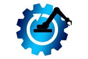 Podstawy bezpieczeństwa w Industry 4.0